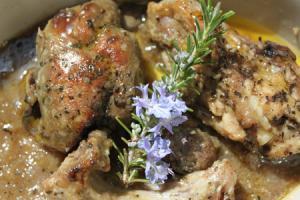 CONIL-AL-ROMANÍ_la-cuina-de-la-Mirentxu
