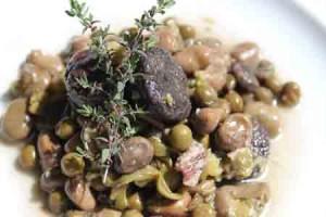 FAVES-A-LA-CATALANA_la-cuina de la Mirentxu