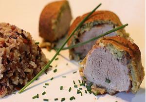 FILET-AMB-CROSTA-la-cuina-de-la-Mirentxu