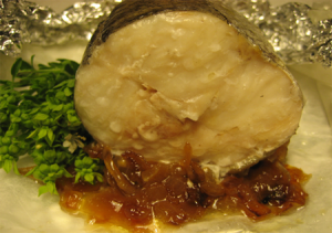 LLUC-AL-PAPILLOT_la-cuina-de-la-Mirentxu