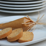 POMADA-DE-CACAUET_la-cuina-de-la-Mirentxu