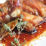 costelles-de-porc-caramelitzades-cuina-de-la-mirentxu